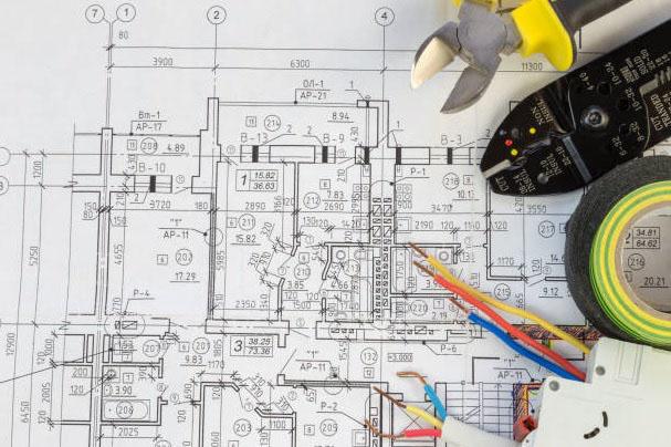 elektrik güç artırımı projesi antalya sözleşme gücü artırımı antalya proje çizimi elektrik faturası güç aşımı bedeli antalya güç artırımı projesi