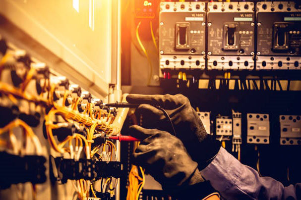 işyeri elektrik tesisatı periyodik kontrolü iç tesisat uygunluk belgesi elektrik iç tesisat uygunluk raporu | elektrik tesisatı kontrol raporu elektrik iç tesisat uygunluk belgesi