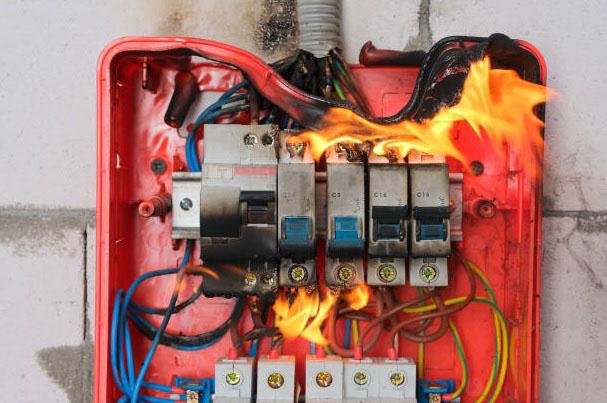 tesisat uygunluk belgesi  elektrik tesisatı kontrol formu elektrik tesisat uygunluk belgesi elektrik iç tesisat raporu elektrik iç tesisat kontrolü elektrik iç tesisat muayenesi