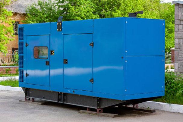 antalya jeneratör ruhsatı projesi antalya jeneratör yönetmeliği jeneratör kabulü yapımı
